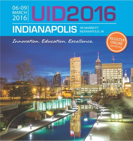 2015 Uid Cover