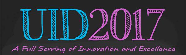 Uid 2017 Banner