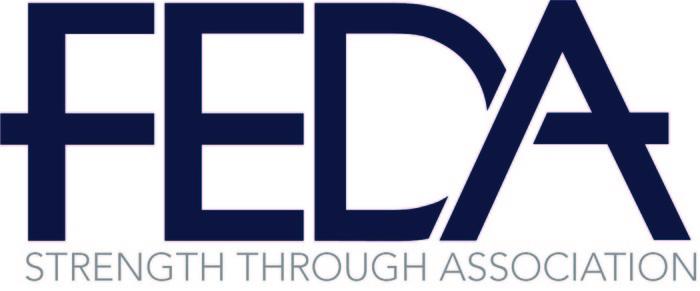 AEA Members
