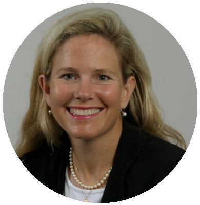 Gail Alofsin