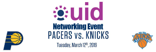UID Networking Event