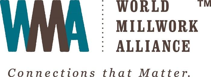 Wma Logo Color Cmyk Tm