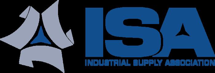 Isa 2017 Logo Horizontal W Tagline