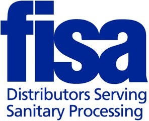 FISA New Logo
