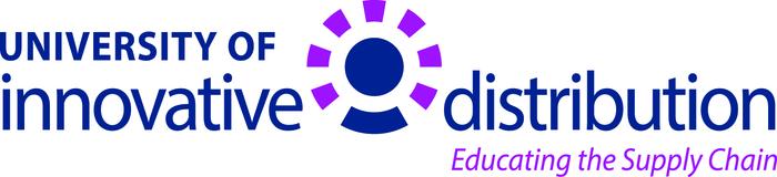 New UID Logo - Full