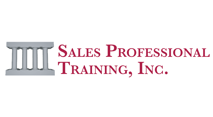 The Four Pillars of the Sales Profession