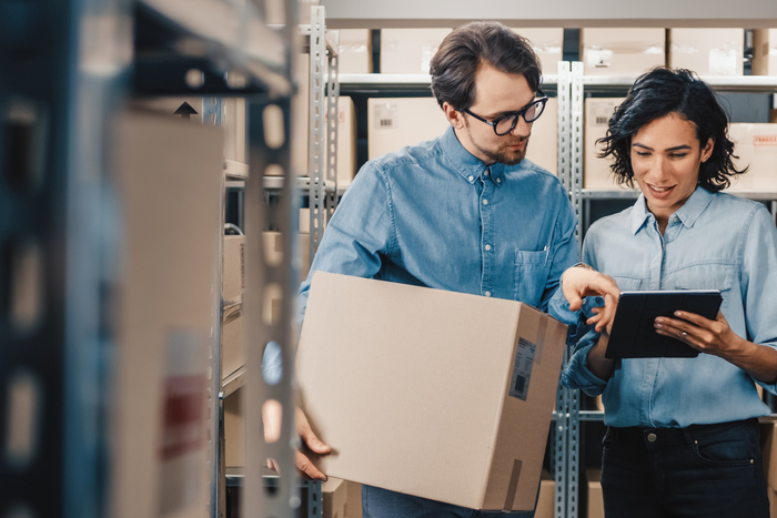 Managing Inventory by Exception – Part II, Interpreting Unusual Usage