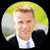 Steve Deist